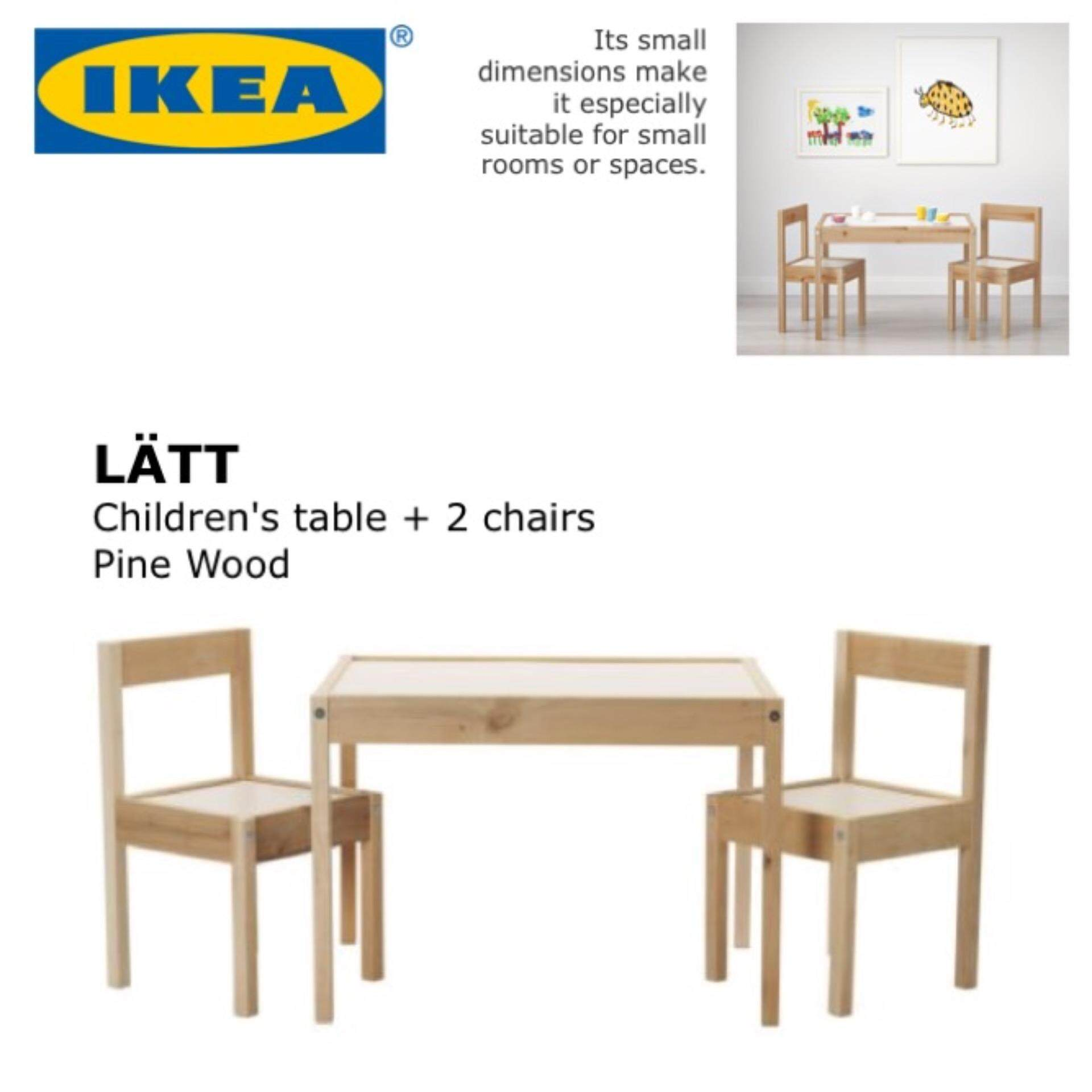 Ikea childs table and chairs simple ikea mammut childrens table and chairs kids with ikea - Ikea childrens desk and chair set ...