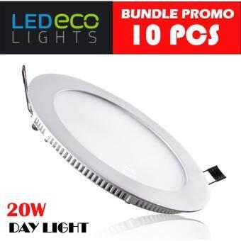 https://my-live-02.slatic.net/p/3/led-downlight-808-round-20w-daylight-10-pcs-1512875549-07006714-7380f9ad61a599af840b97d94f684110-product.jpg