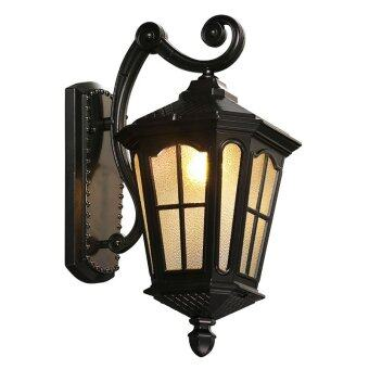 Led Porch Lights Outdoor Sconces Wall Outdoor Lights Waterproof Outdoor  Wall Light For Villa Led Waterproof