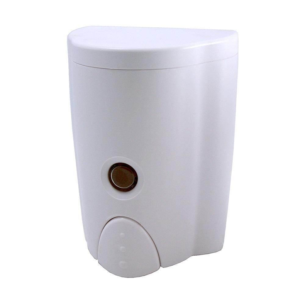 Liquid Dispenser 600ml