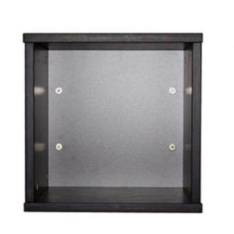 Local Made High Quality DIY Creative Design Storage Cabinet Cube