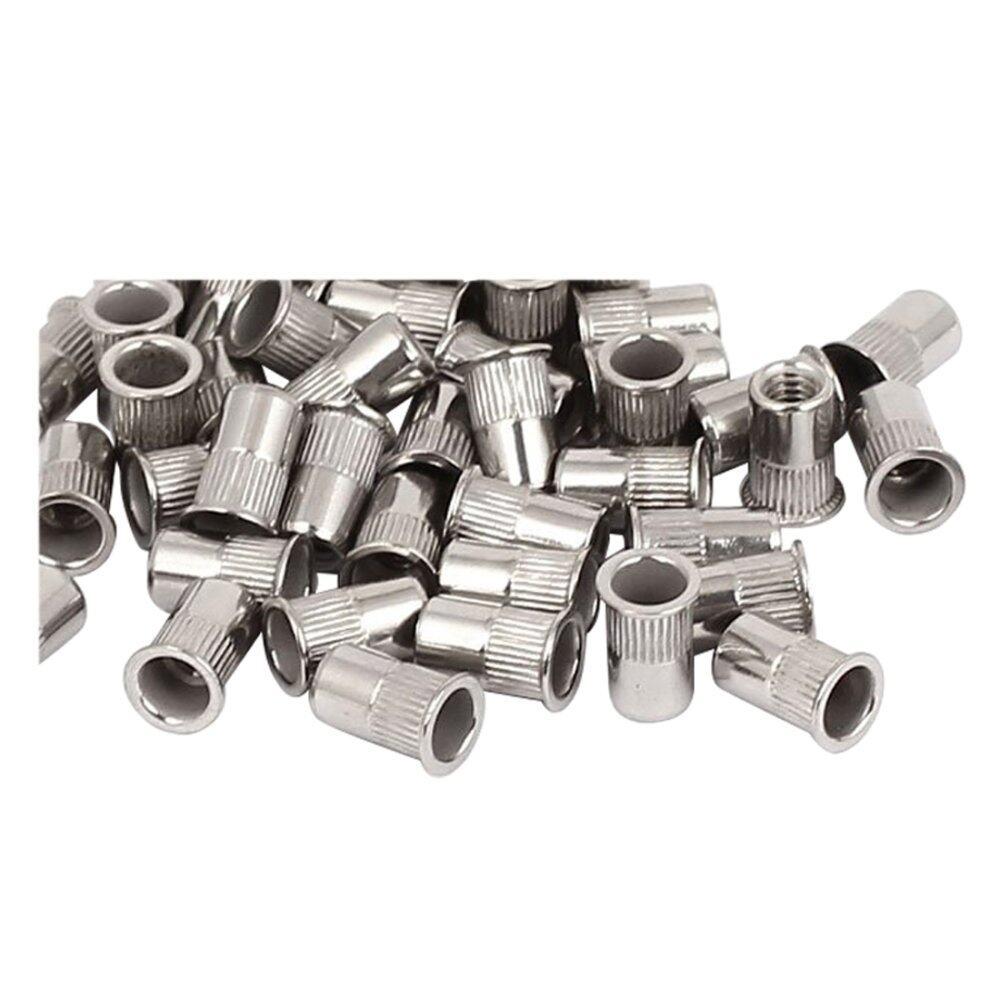 Tang Keling Ukuran Terbuat Dari Bahan Aluminium. Source · Fitur M4x10mm Baja .