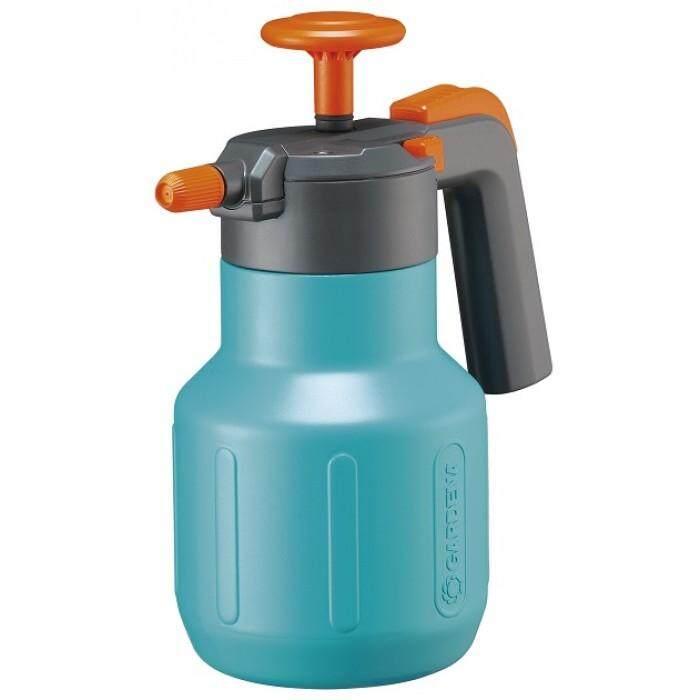 [Made in Germany] Gardena Comfort Pressure Sprayer 1.25 liter
