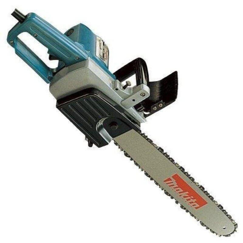 Buy MAKITA 5016B 405mm Electric Chain Saw Malaysia