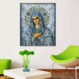 Detail Gambar Maria 5D Diamond DIY Painting Craft Home Decor Terbaru