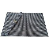 Maylee Classic Placement Mat 2 Pcs