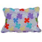 Maylee Patchwork Pillow Cases 2 Pcs H173 Purple