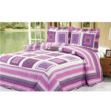 Maylee Yh8079 Cadar Patchwork Cotton Set of 3