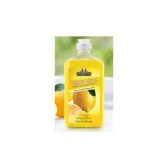 Harga Melaleuca(R) Lemon Brite Dishwashing Liquid 473ml