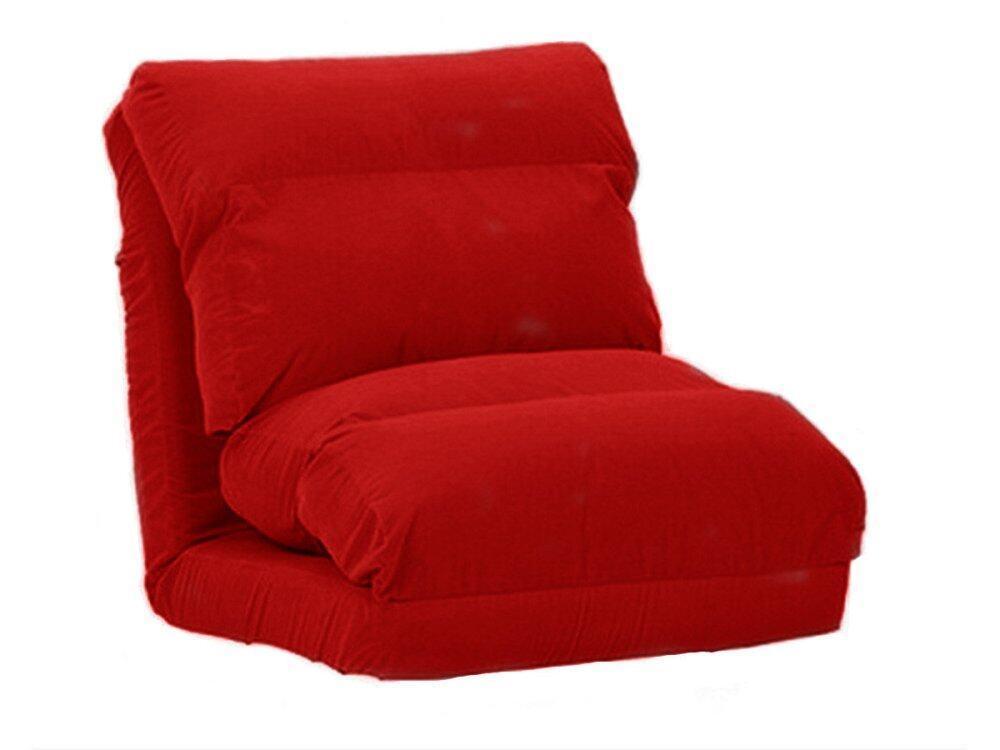 Modern Flexi Futon Floor Sofa Bed Infosofa Co