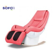massage chair brands. massage chairs - buy at best price in malaysia | www.lazada.com.my chair brands g