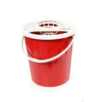Harga Mop Bucket (Item No: F10-25) A4R1B39