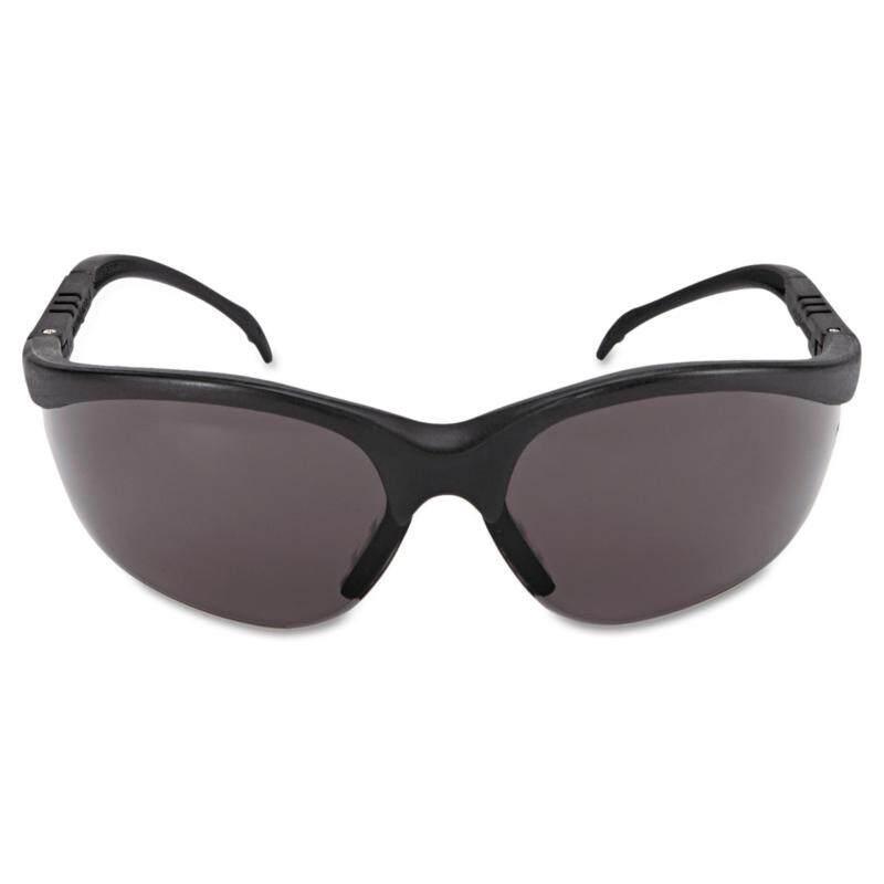 Mr. Mark Safety Eyewear Goggle Black (Code #2)