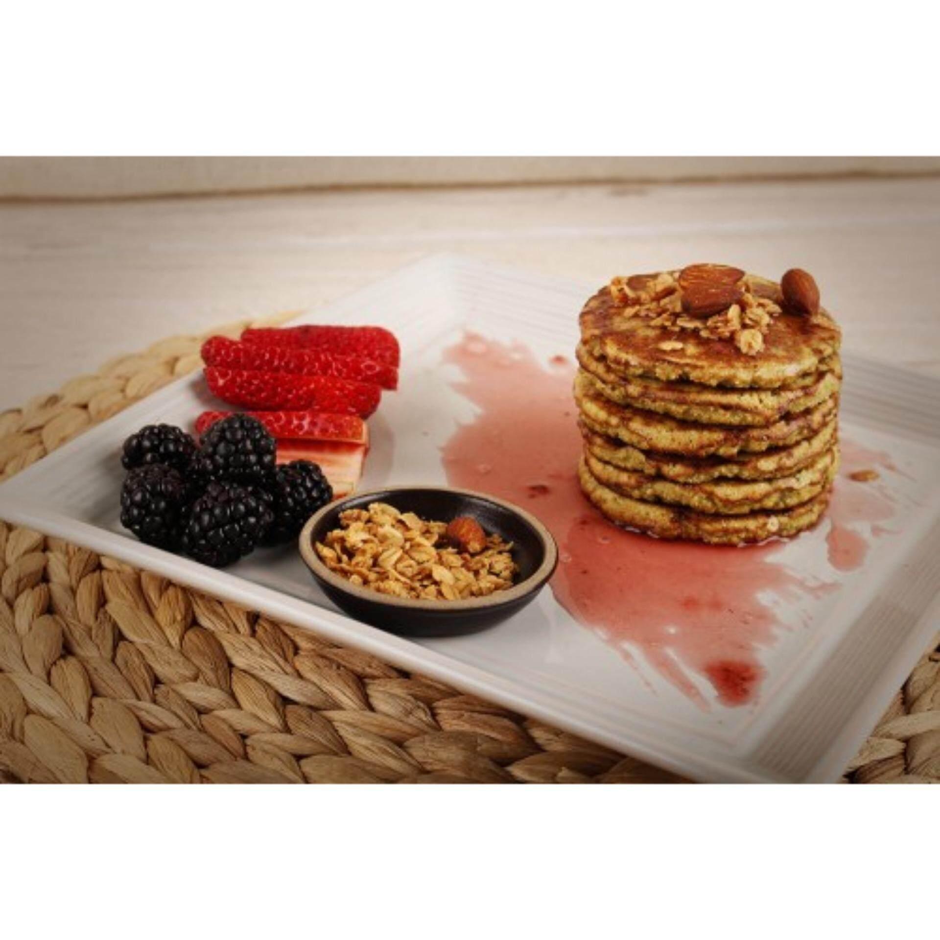 Neoflam Pancake Pan
