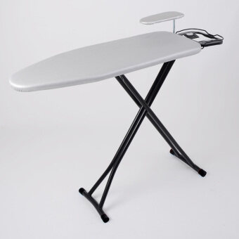 Net livable fixed hot clothing board ironing board Board rack large plate