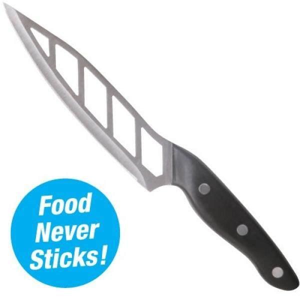Never Sticks AERO Knife