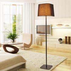 Newest Nordic Eye Protective Floor Lamp Simple Modern Stand Light For Living  Room Sofa Bedside Reading Piano Lamp Part 64