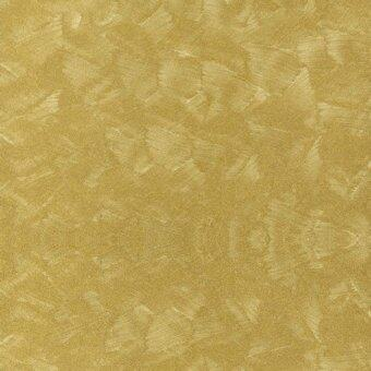 Harga Nippon Momento Special Texture Paint Kit -Sparkle Gold Series-Glamour Canvas MG169