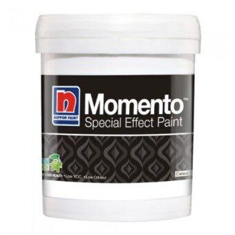 Nippon Momento Texture Paint Kit - Elegant Series- Astronomy ME046 - 2