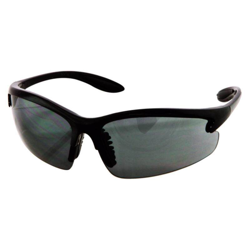 NM472 NICEMAN SAFETY SPECTACLES