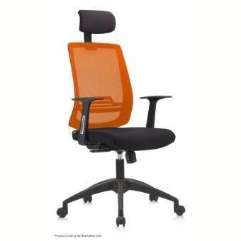 "Office CHAIR \""DANG\"" Modern Ergonomic Mesh High Back Executive Computer Desk Task Office Chair"