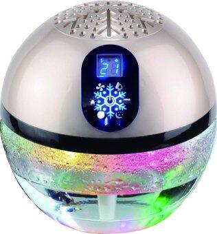 ogawa puri mate water air revitalizer oa 2510 lazada malaysia. Black Bedroom Furniture Sets. Home Design Ideas