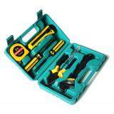 OSUKI 7 Pieces Combination Hardware Toolbox Set