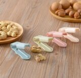 OSUKI Nut Cracker Small Clip (Pink)