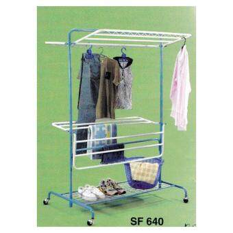 Outdoor Clothes Hanger Indoor Outdoor Anti-Rust Towel Hanger Clothes Dryer Bra Hanger Underwear Hangar Lingerie Hanger Outdoor Hanger Outdoor Dryer Towel Hanger Panties Hanger Pants Hanger Shirt Hanger Baju Hanger