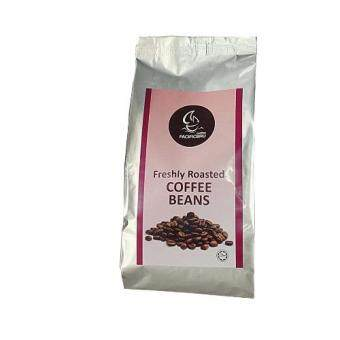 Harga PacificBru Coffee Breakfast Brew (Coffee Beans) - 200g