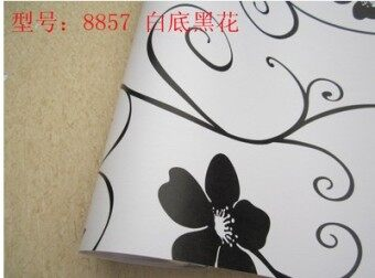 , Packaging stickers and other stickers 5 m a roll sticky notes stickers