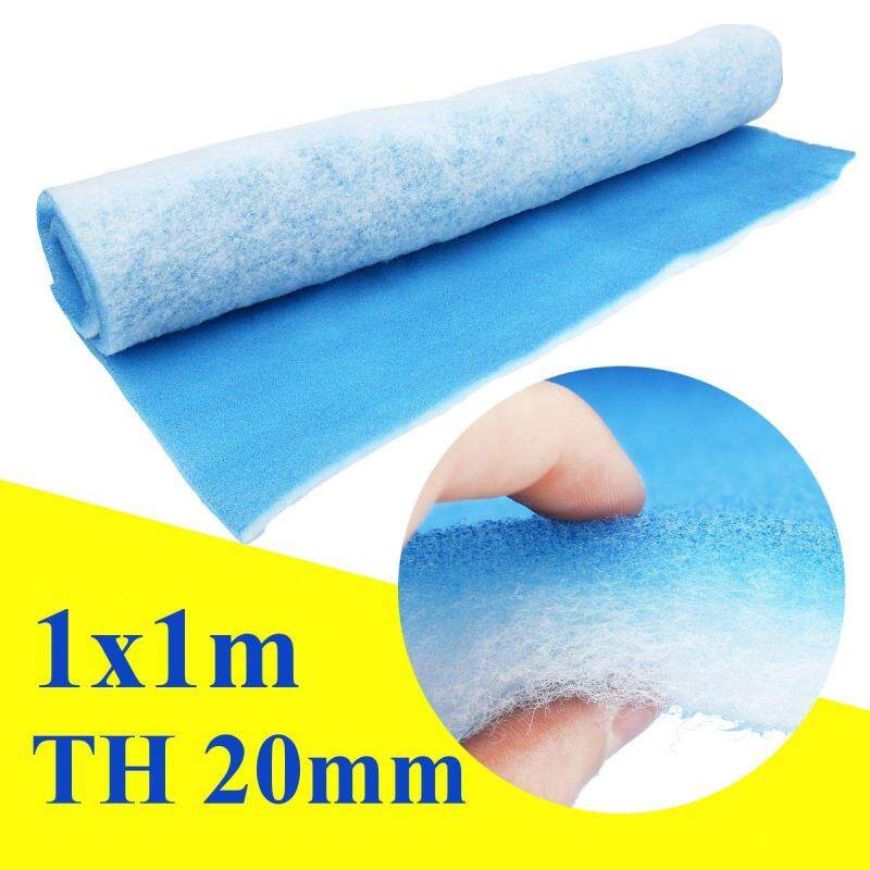 Buy PAINT SHOP CAR SPRAY BOOTH AIR FILTER MATERIAL EXTRACTION PANEL / EXTRACT SUPPLY Malaysia