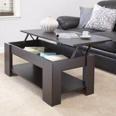 Coffee Tables Buy Coffee Tables At Best Price In Malaysia Www Lazada Com My