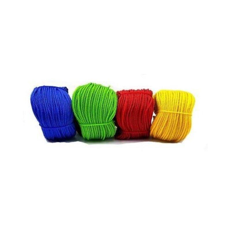 Buy Pe Rope-Blue-3 Malaysia