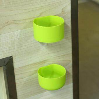 ... PerfectWorld Ready Stock Umbrella Storage Stand Self Adhesive Holder  Rack Storage Organize Home Tool Malaysia ...