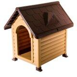 (OW) Clover Pet Cottage Pet House (Small)