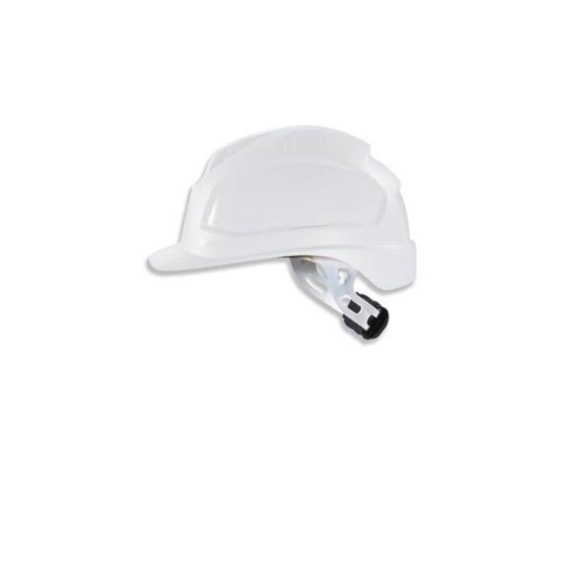 Buy Pheos E-WR Helmet White 9770.030 Malaysia