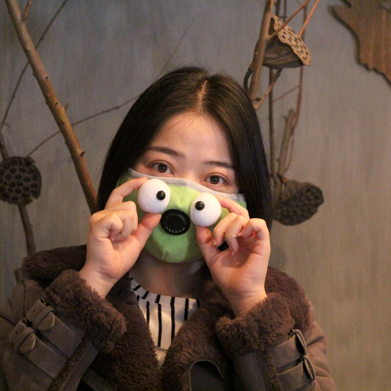 Buy Plumo N95 industrial dust anti-decoration fog and haze masks Malaysia