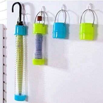 ... Portable Extendable Umbrella Holder Bucket Storage Rack Malaysia ...