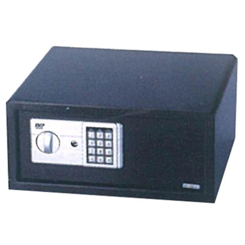 (PRE ORDER) BURGLARY SAFETY BOX SP-BS-20EKW (21 DAYS)