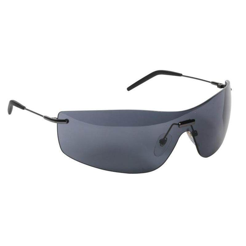 (Pre-order) Sealey Safety Spectacles - Anti-Glare Lens Model: SSP73