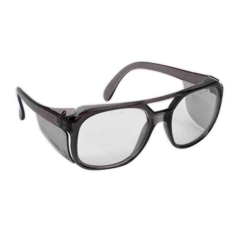 Buy (Pre-order) Sealey Safety Spectacles BS EN 166/F Model: SSP3 Malaysia