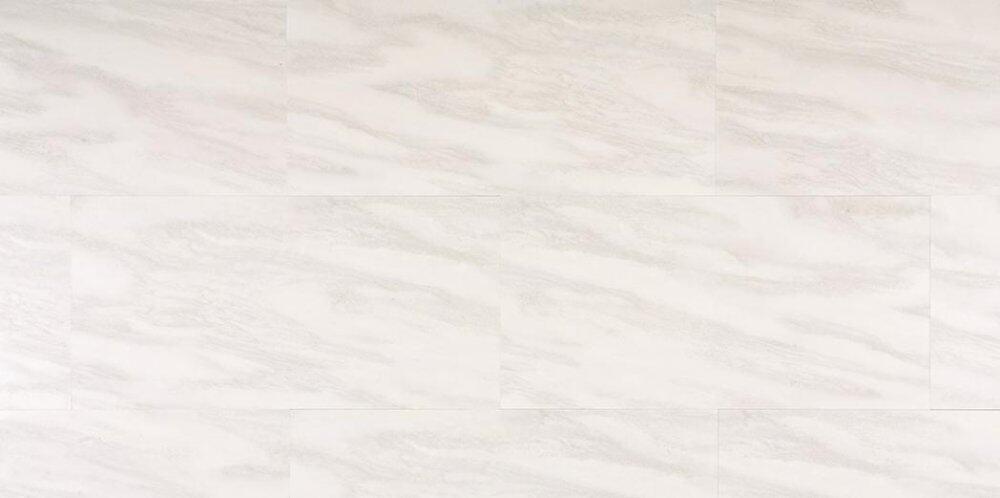 Premium Teraflor 4mm Marble & Stone Series Click Locking System : Marble VS4121