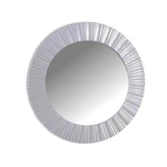 Harga Premo Decor Mirror - Round