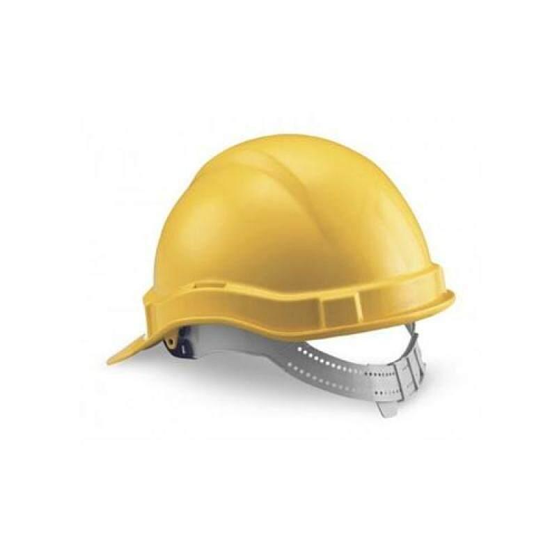 Proguard Advantage 1 Pin Lock (Orange)