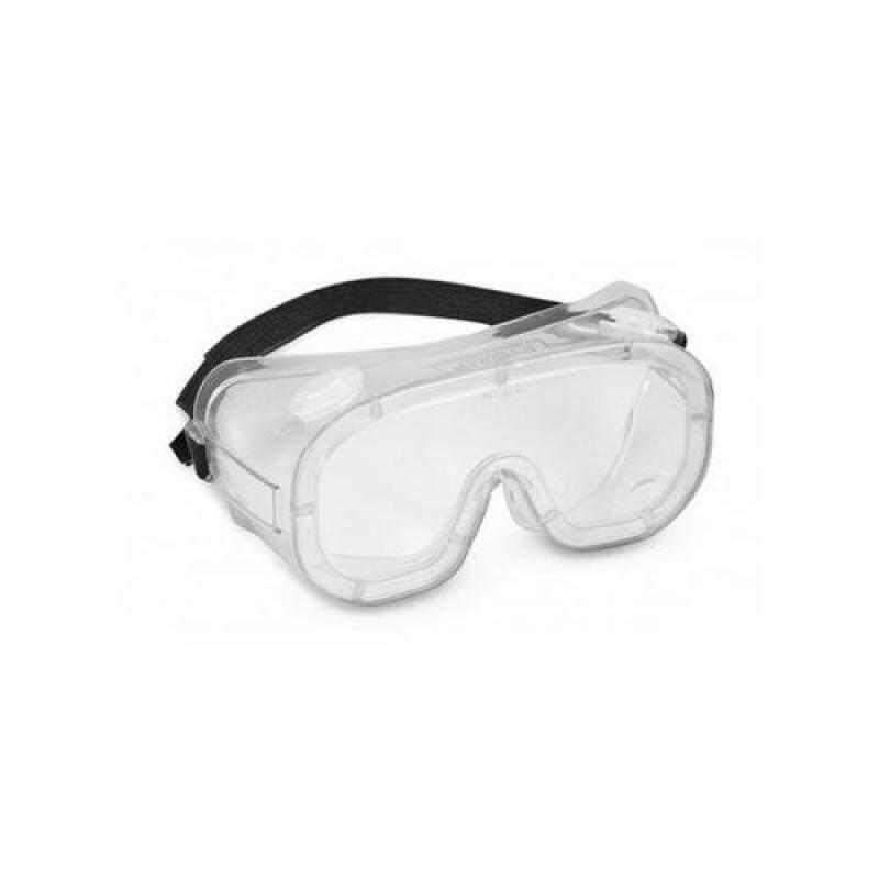 Proguard Classix Goggle Clear Lens