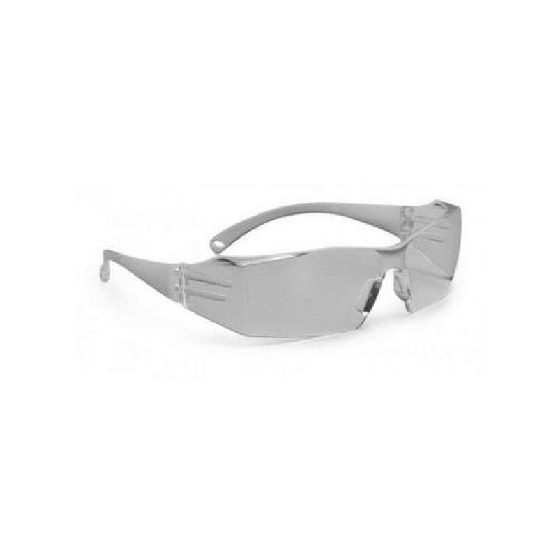 Proguard Concept Eyewear Clear