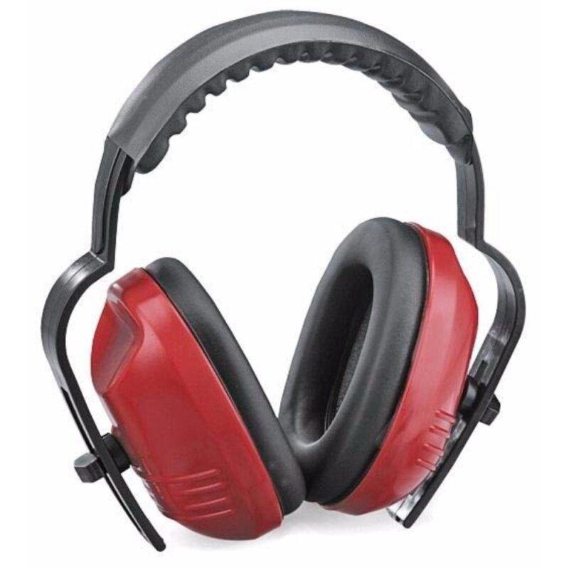 Buy Proguard Earmuff A-606-R Malaysia