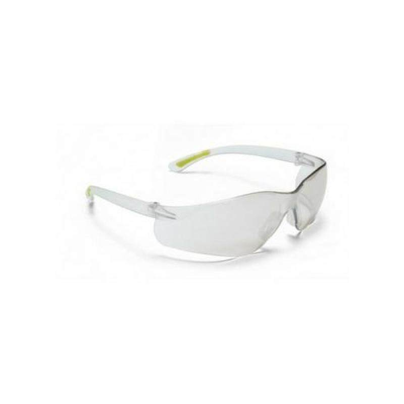 Buy Proguard Razor 1 Safety Eyewear Indoor/Outdoor Light Smoke Malaysia