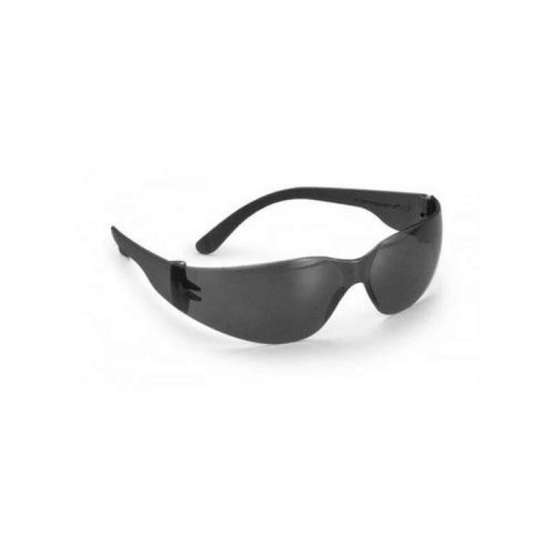 Proguard Responder Eyewear Smoke